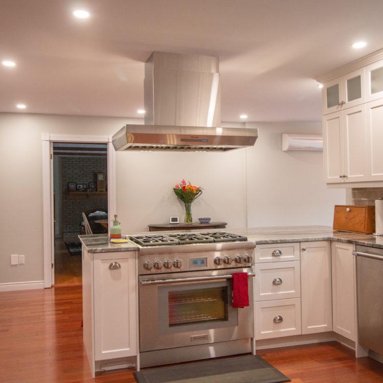 Chefs Kitchen 11