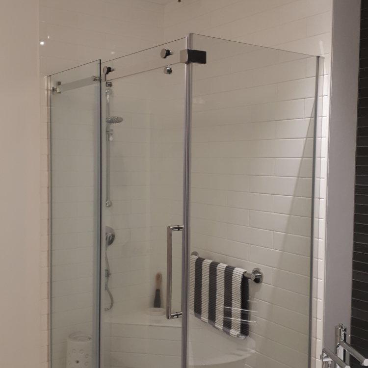 Bathroom Comfort 6