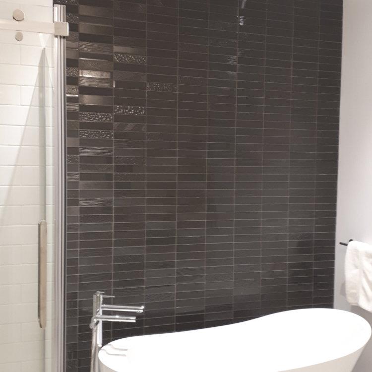 Bathroom Comfort 4