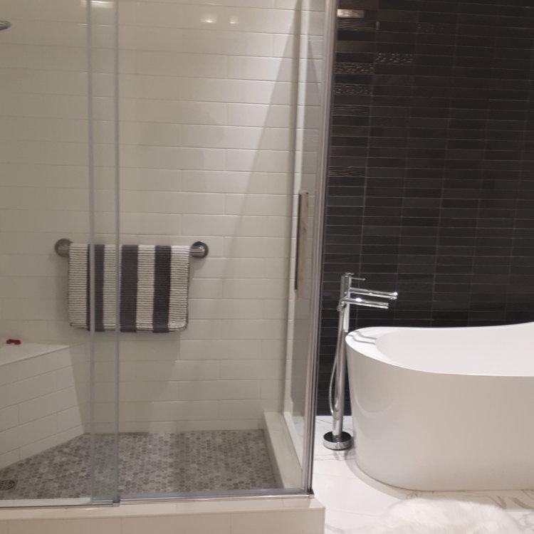 Bathroom Comfort 3