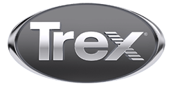 Trex Company